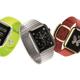 How to Decide Which Apple Watch to Buy