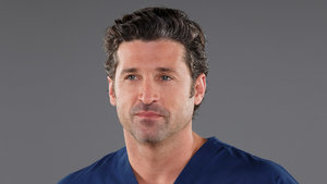 Grey's Anatomy Fans Start A Petition To Bring Back McDreamy