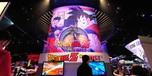 'Dragon Ball Super' Will Be Series' First Installment In 18 Years