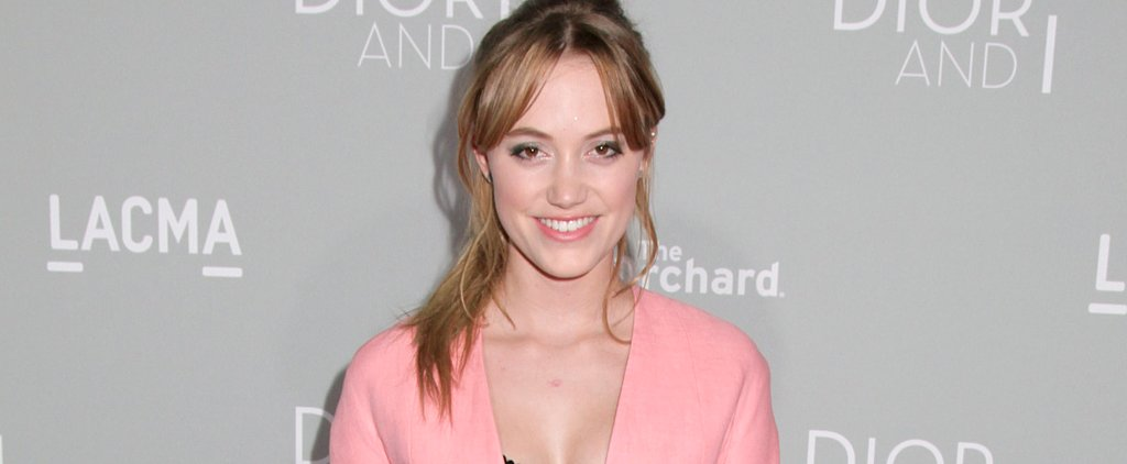 It Follows' Maika Monroe Is the New Female Lead in Independence Day 2