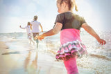 5 Pro Tips For Travel Success With Kids