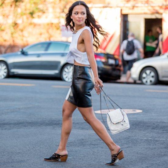 14 Fashion Splurges Worth Every Penny