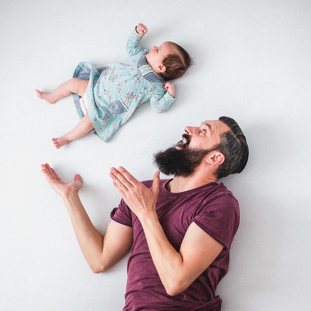 Як зробити дочку 8 фотография