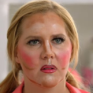 Amy Schumer's Makeup Music Video | Spring 2015
