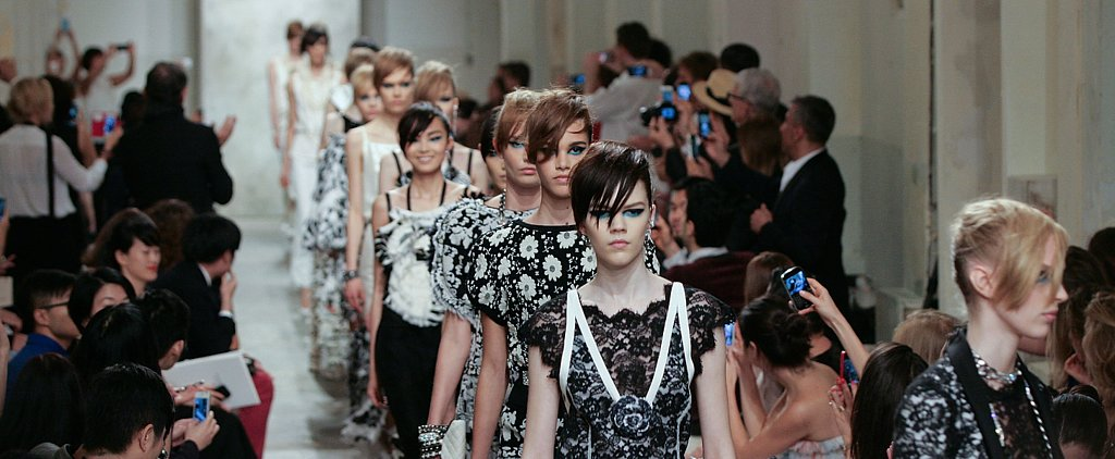Everything You Ever Wanted to Know About Chanel