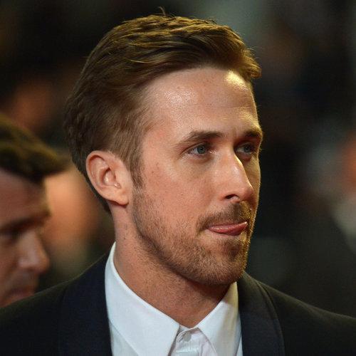 Ryan Gosling GIFs