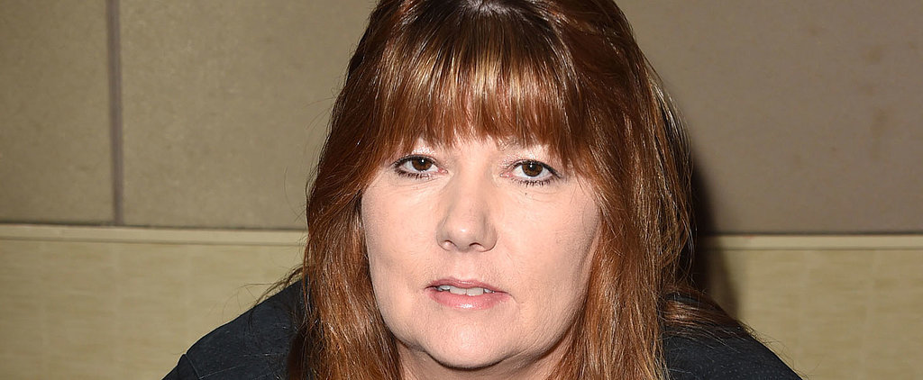 The Partridge Family's Suzanne Crough Dies at the Age of 52