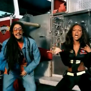 Forgotten UK Pop Videos From the Early 2000s