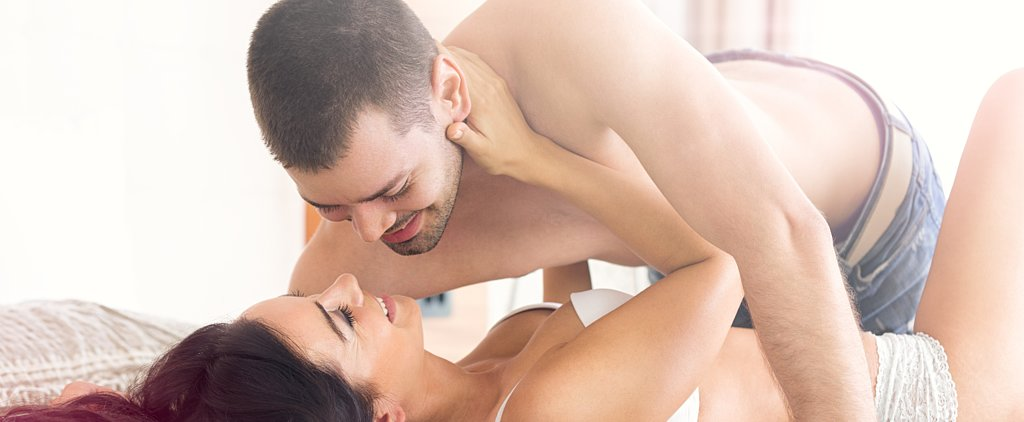 11 Body Parts Your Partner Shouldn't Overlook — in Addition to Everything Else