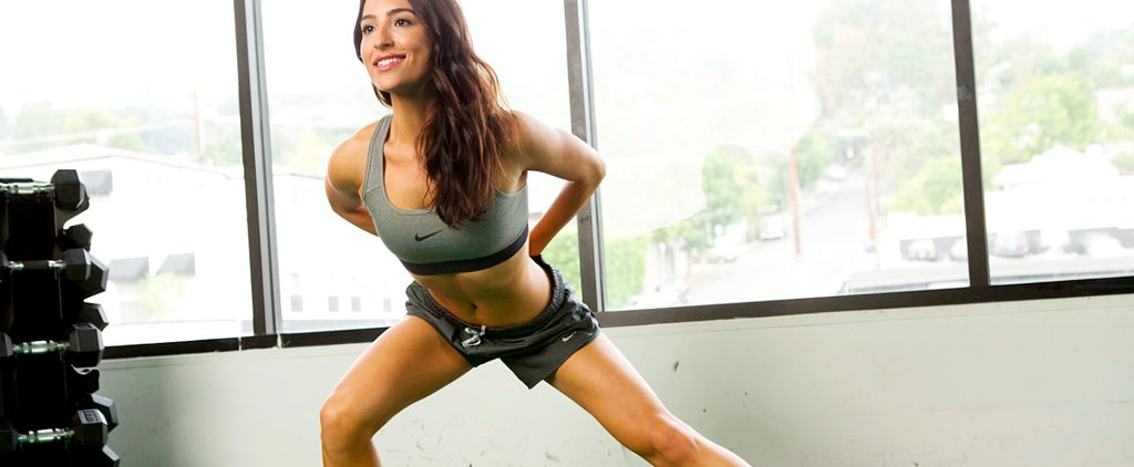 The Best Fat-Blasting Cardio Exercises