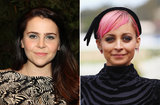 Mae Whitman and Nicole Richie to Star in 2 New POPSUGAR Shows