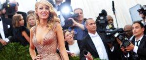 Les 100 (et Plus) Plus Belles Robes des Met Gala Précédents