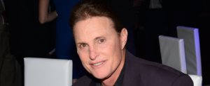 10 Surgeries Bruce Jenner Might Consider During His Transition