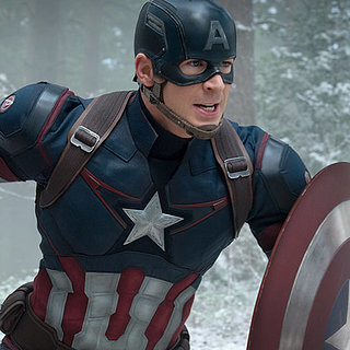 Who Is on the Avengers Team After Age of Ultron?