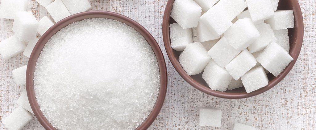 You Won't Believe These Foods Are High in Sugar