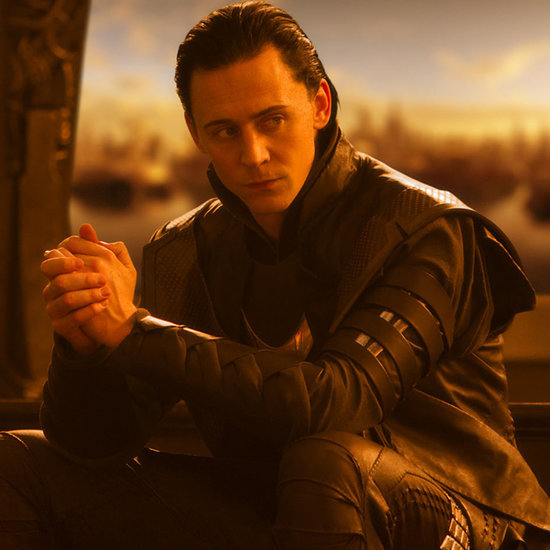 Why Isn't Loki in Avengers: Age of Ultron?