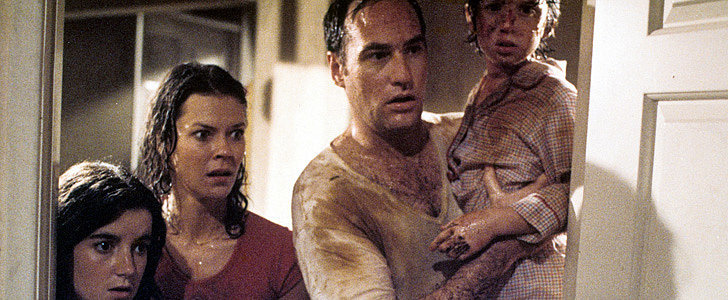 The Poltergeist Curse: Here's the Real Story Behind the Movie Myth