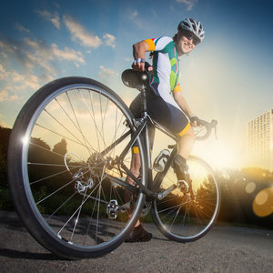 Rad Bikes and Cycle Gear to Enhance Your Ride