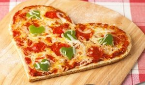 10 Popular Pizza Toppings, Ranked