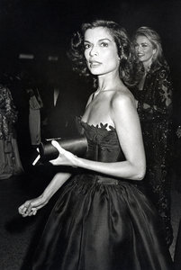Happy Birthday Bianca Jagger!