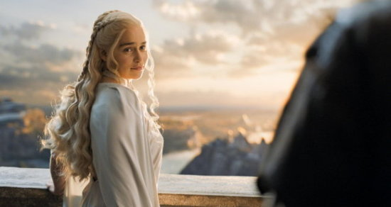 'Game of Thrones' Recap: 'Sons of the Harpy' Is Shocking, Stupid, Sad, Sweet