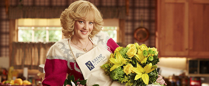 Wish Your Mom a Happy Mother's Day With Exclusive Cards From The Goldbergs!