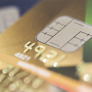 How to Get the Most From Your Credit Card