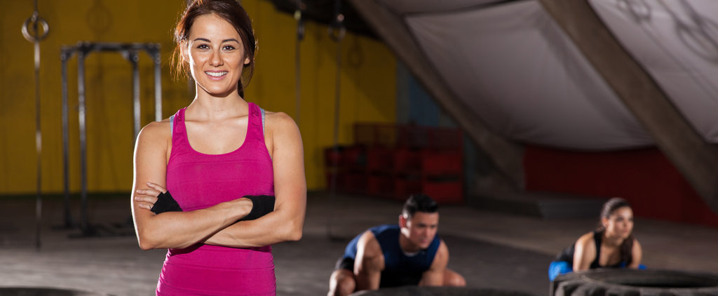 6 Things You Never Thought to Ask Your Personal Trainer