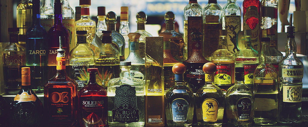 What's the Difference Between Tequila and Mezcal?