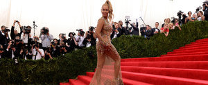 The Most Stunning Staircase Moments From the Met Gala