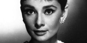 Audrey Hepburn's Legacy Is More Fascinating Than You Realize