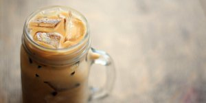 10 Iced Coffee Hacks You Shouldn't Live Without