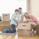 Do You Know How Moving Is Affecting Your Kids?