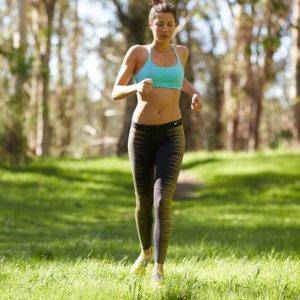 Three Small Changes Guaranteed to Burn More Calories