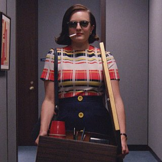 Mad Men Funny Moments