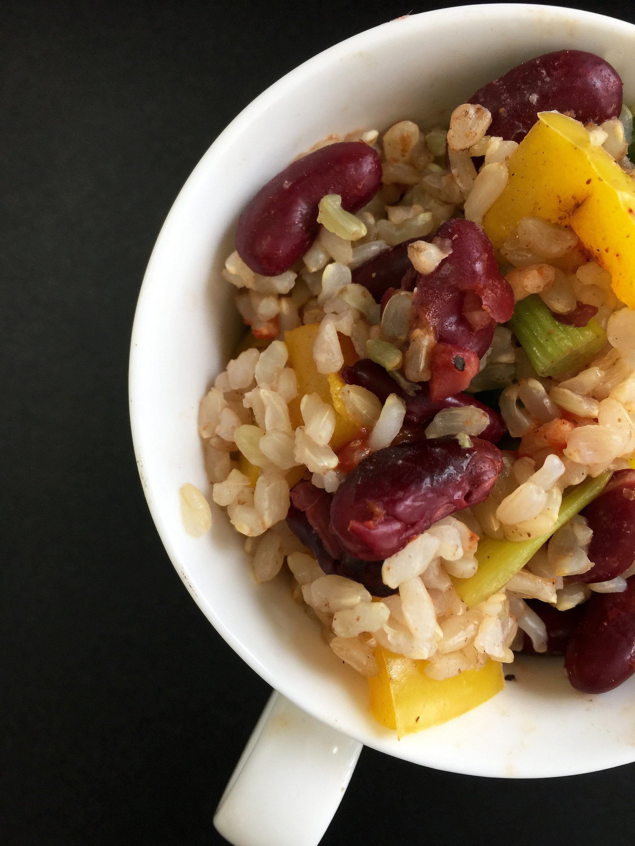 9554a4c9 indian brown rice and beans.xxxlarge 2x