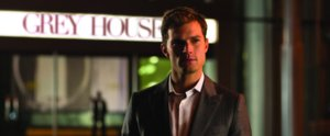 "The Fifty Shades of Grey Honest Trailer: ""Now It's Mom's Turn"""
