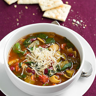 Vegetarian Slow-Cooker Recipes