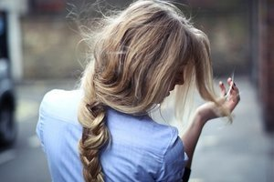 5 Hairstyling Hacks to Make Your Life Easier