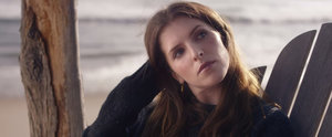 Anna Kendrick's Hilarious Shower Thoughts Will Make You Laugh Out Loud