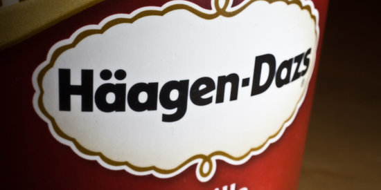 Free Cone Day At Haagen-Dazs Is Tuesday, May 12