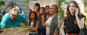 We Saw Pitch Perfect 2 Last Night — Here Are Our Thoughts