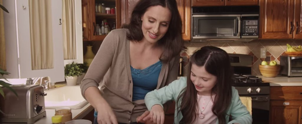 YouTube Celebrates Moms and Everything They Do For Their Children With Sweet Video