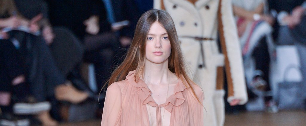 Get Your Favorite Boho Runway Looks For Under $200