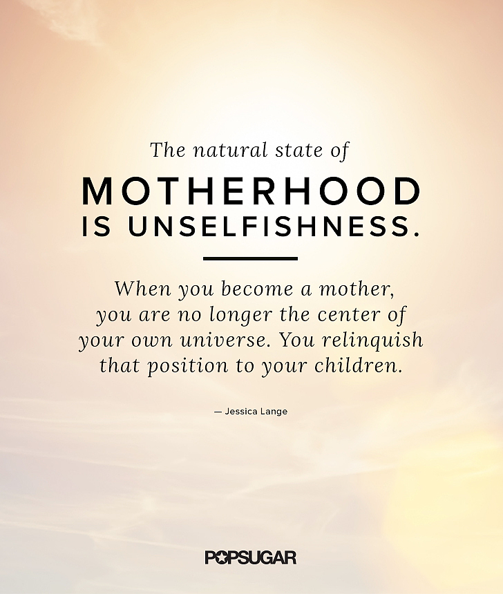Baby toddlers kids parenting 10 beautiful quotes for Mothers day quotes for all moms