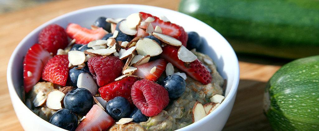If You Love Oatmeal, You've Gotta Try Zoats