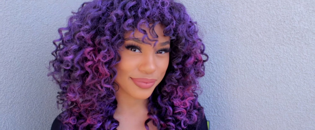11 Reasons We're Totally Obsessed With Beauty Babe ItsMyRayeRaye