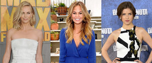 This Week's Best Dressed Prove That Keeping It Simple Is Anything But