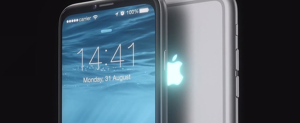This iPhone 6S Concept Is Everything You've Dreamed of