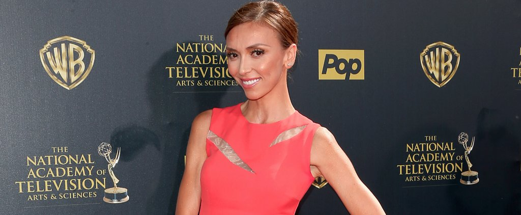 Bill Rancic Weighs In on Giuliana's Recent Drama